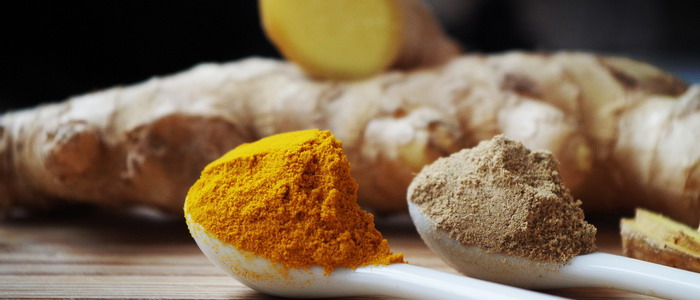 Turmeric Benefits for Your Health, Skin & Hair